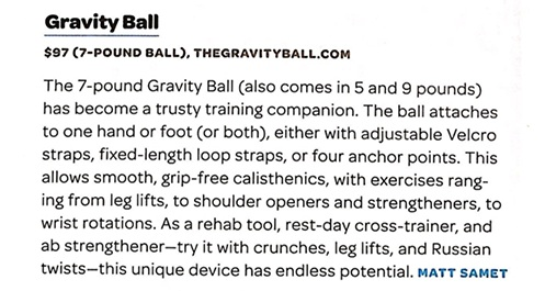 Gravity-Ball-Climbing-Magazine-text-only.jpg
