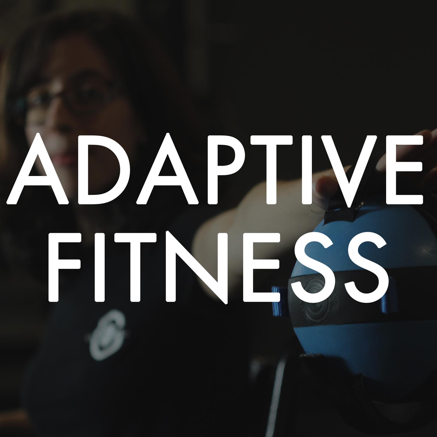 gravity-ball-adaptive-fitness.jpg