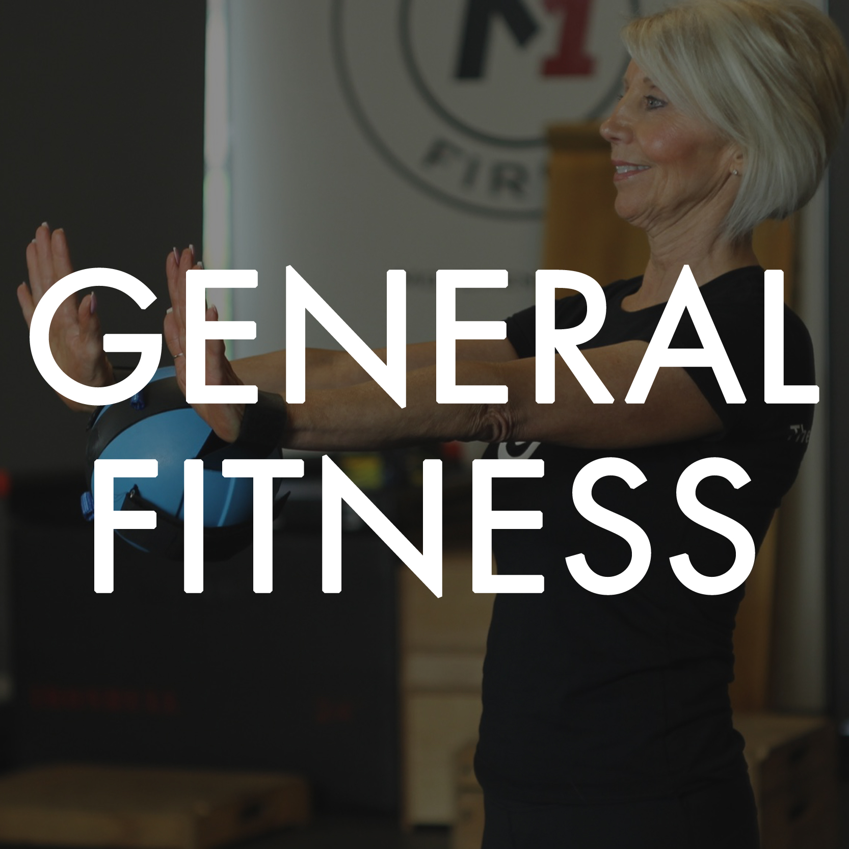 gravity-ball-general-fitness.jpg