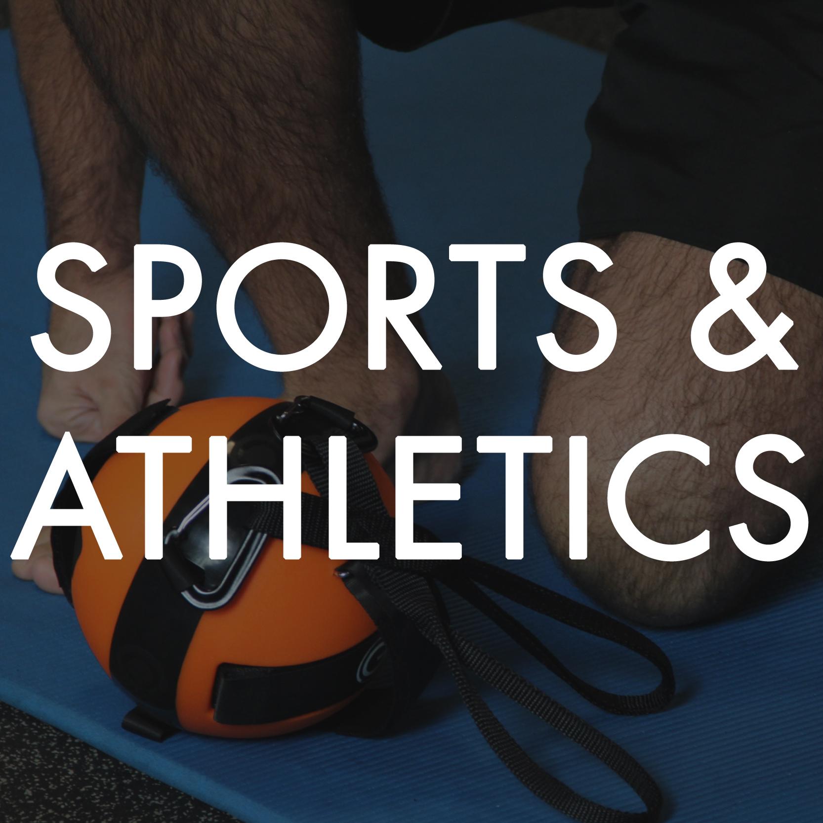 gravity-ball-sports-and-athletics.jpg