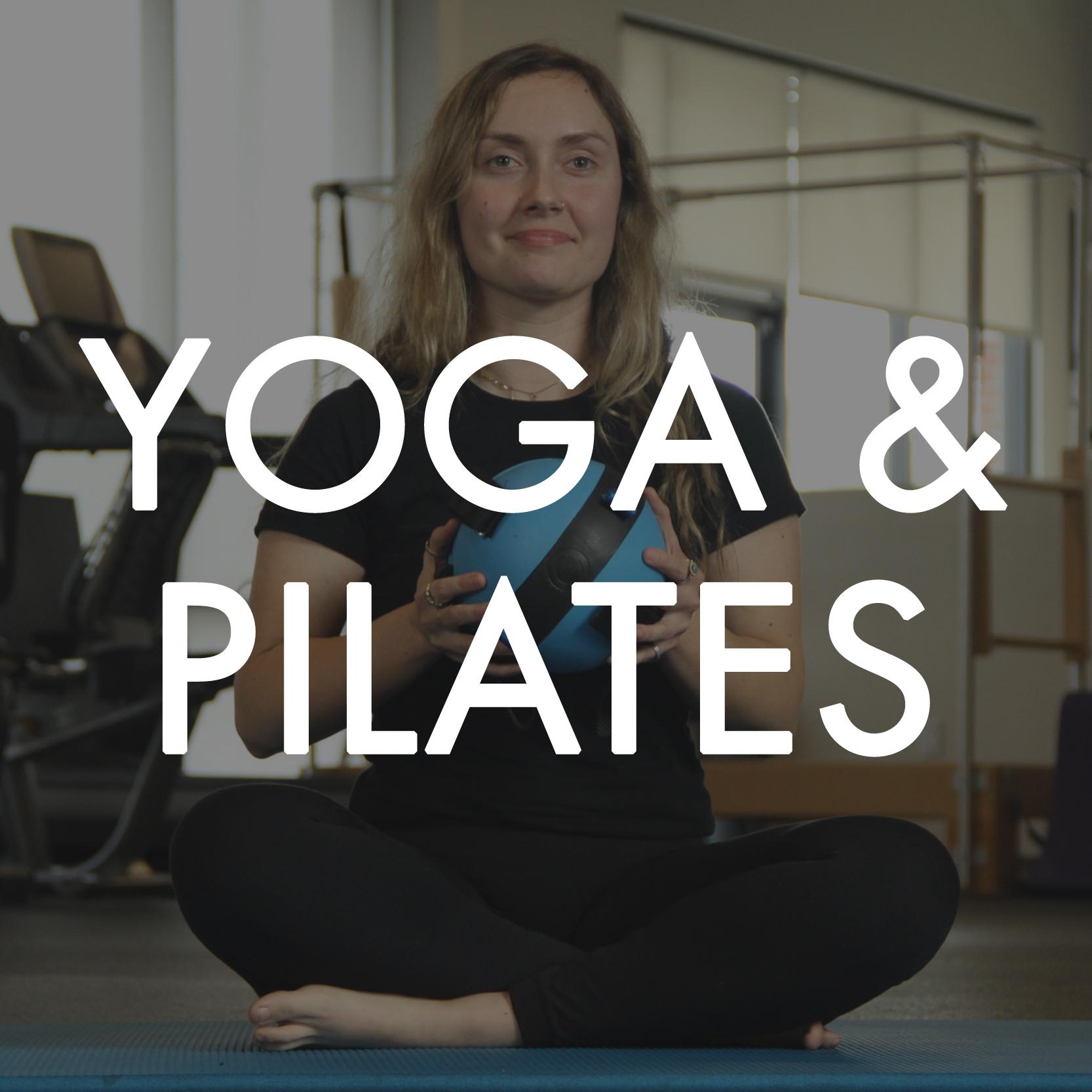 gravity-ball-yoga-and-pilates.jpg