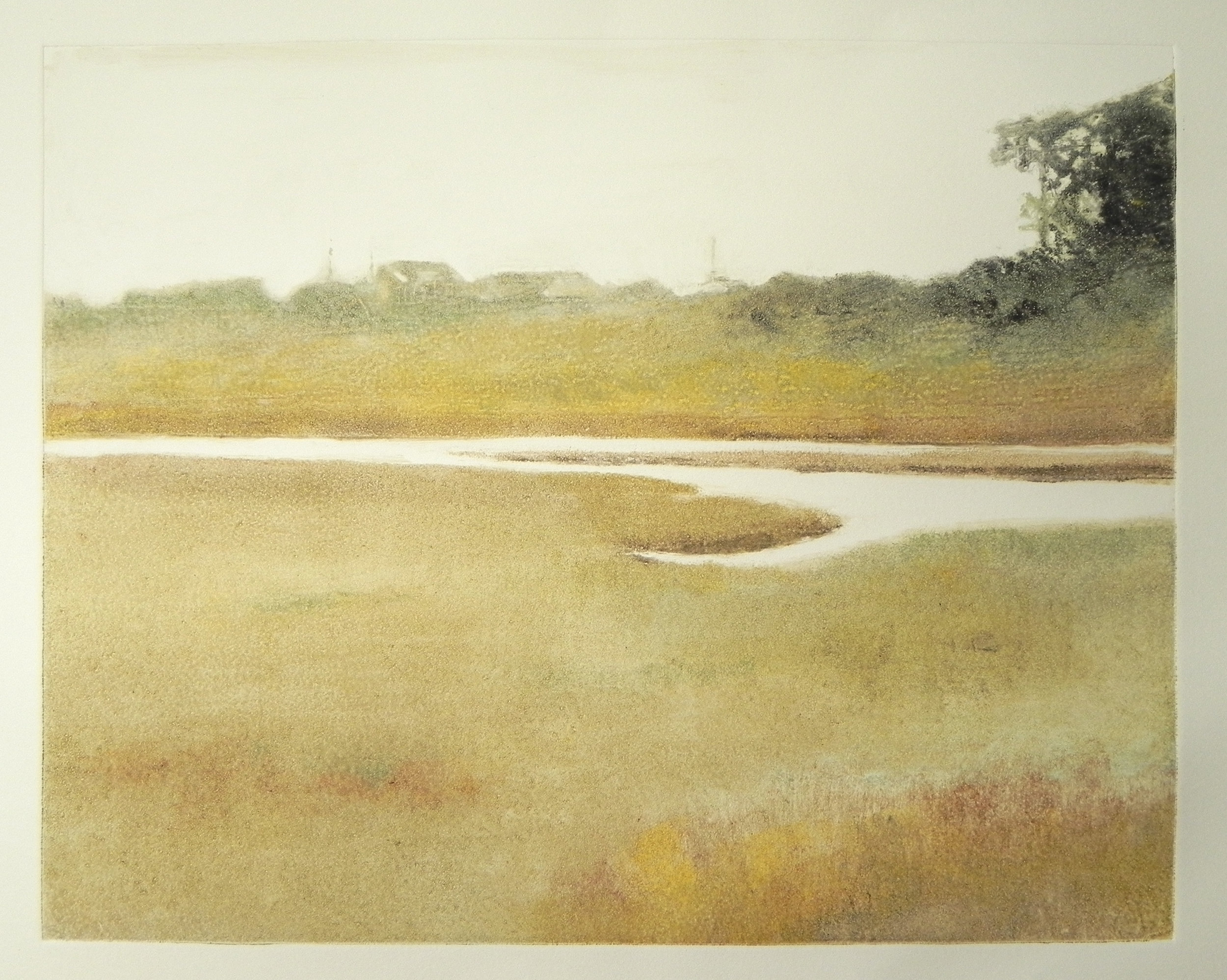 Salinas-River-at-Moss-Landing-collograph-copy.jpg