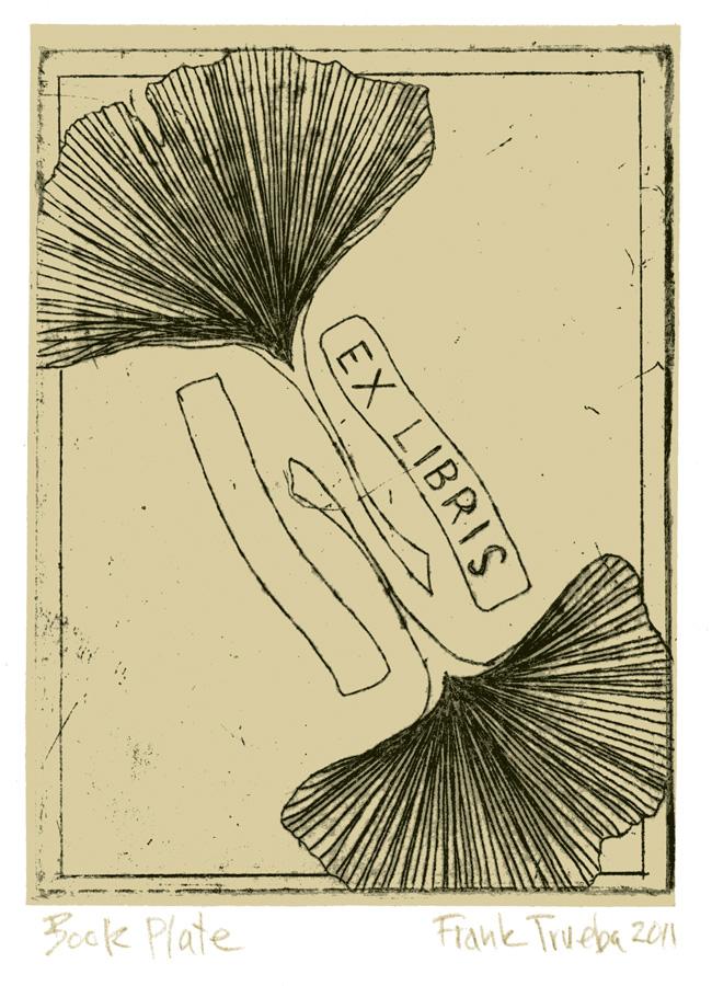 Ginkgo Studies -