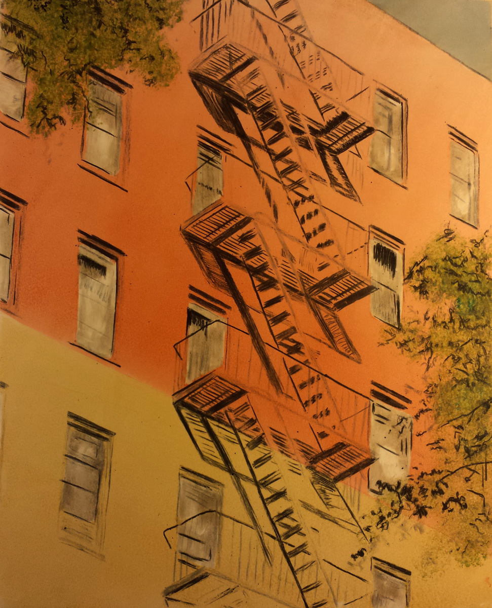 fire escape 2.jpg