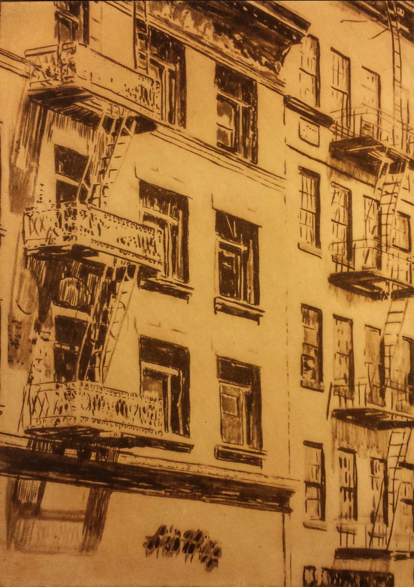 fire escape 6.jpg
