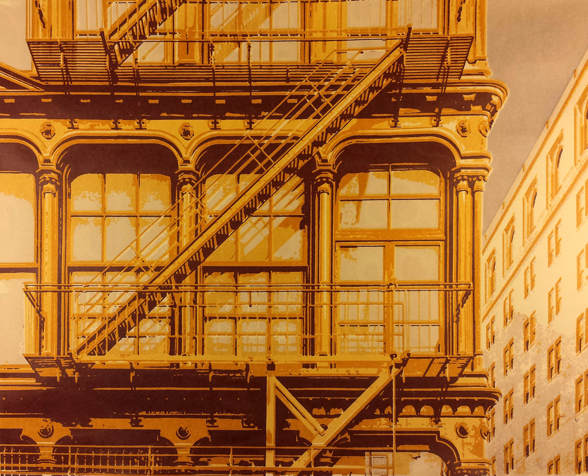 fire escape 9.jpg