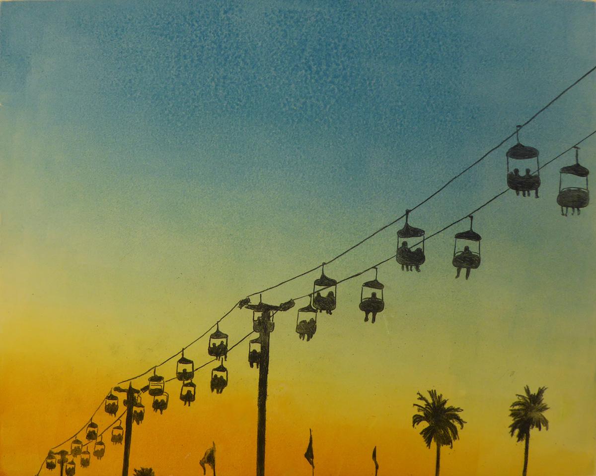 Overhead,at dusk.jpg