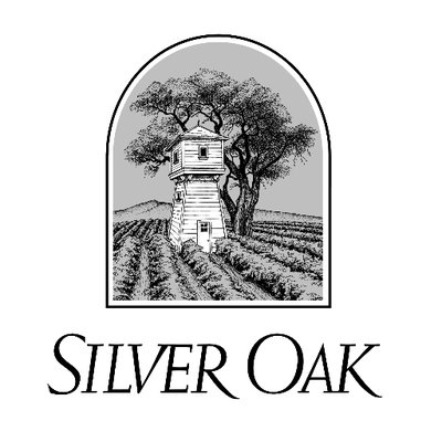 SATURDAY NIGHT - SIP NAPA would not be happening without the support & vision of our friend David Duncan & his staff at the world renowned SILVER OAK. SIP NAPA'S Saturday Night
