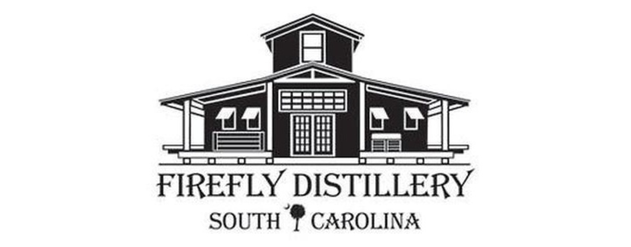 FIREFLY DISTILLERY - Charleston, SC's FIREFLY DISTILLERY is probably best known as the creator of the original Sweet Tea Vodka, but they are also a generous sponsor of Songwriters In Paradise. For more info on FIREFLY CLICK HERE.