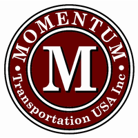 MOMENTUM TRANSPORTATION - Jacksonville's Momentum Transportation is a world renowned supply chain & transportation logistics company. SIP is proud to have MOMENTUM on board as a SIP sponsor. For more info on MOMENTUM TRANSPORTATION CLICK HERE.