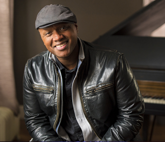 JAVIER COLON - Javier Colon may be best known as the winner of Season One of The Voice, but since that victory Javier has been steadily building his fan base across the country behind the talent of his songs, musicianship & world class vocal abilities. Javier, who will be making his very 1st SIP appearance with SIP CABO, tours the world as a headlining act while also working on his rather impressive golf game. For more information on Javier CLICK HERE.