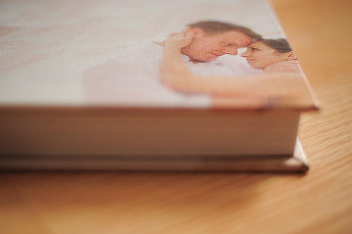 finao_wedding_ablum_photography_albums_canvas_wrap_cover_metallic-001.jpg