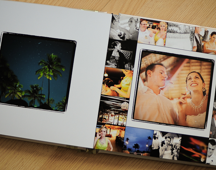finao_wedding_ablum_photography_albums_canvas_wrap_cover_metallic-002.jpg