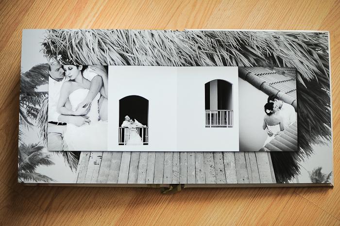 finao_wedding_ablum_photography_albums_canvas_wrap_cover_metallic-003.jpg