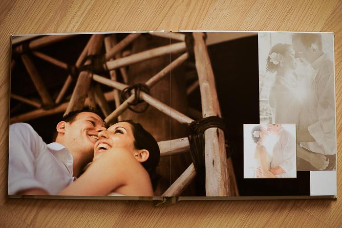finao_wedding_ablum_photography_albums_canvas_wrap_cover_metallic-004.jpg