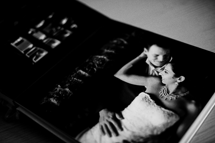 finao_wedding_ablum_photography_albums_canvas_wrap_cover_metallic-005.jpg