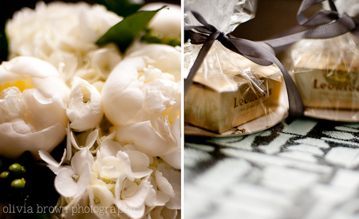 olivia_Brown_toronto_wedding_photography_guelph-002.jpg