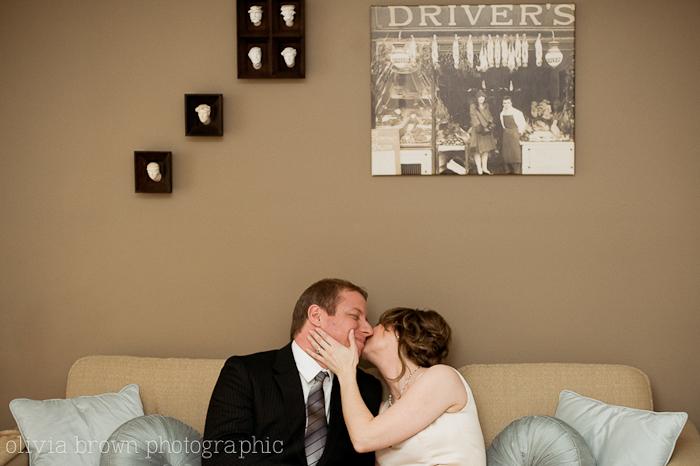 olivia_Brown_toronto_wedding_photography_guelph-013.jpg