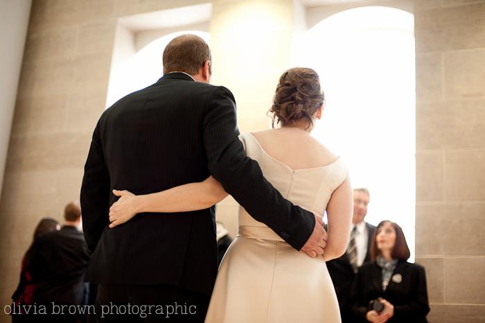 olivia_Brown_toronto_wedding_photography_guelph-017.jpg
