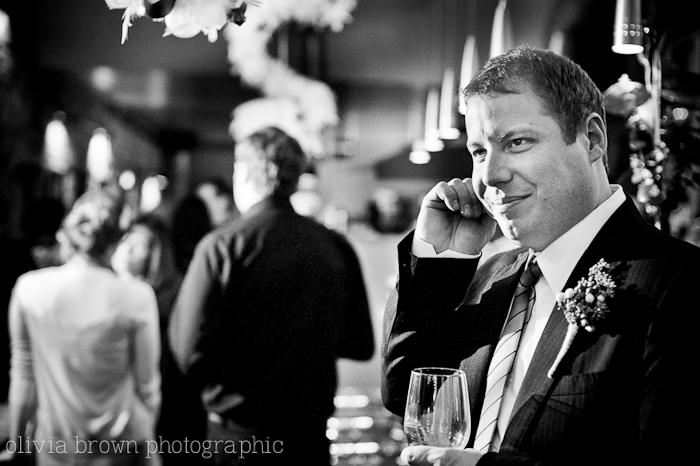 olivia_Brown_toronto_wedding_photography_guelph-028.jpg