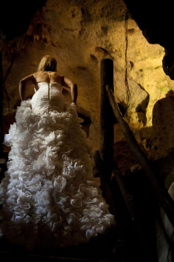 sg_wedding-001-7.jpg