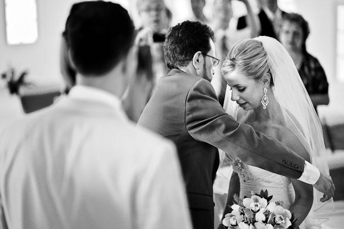 destination_wedding_playa_del_carmen-017.jpg