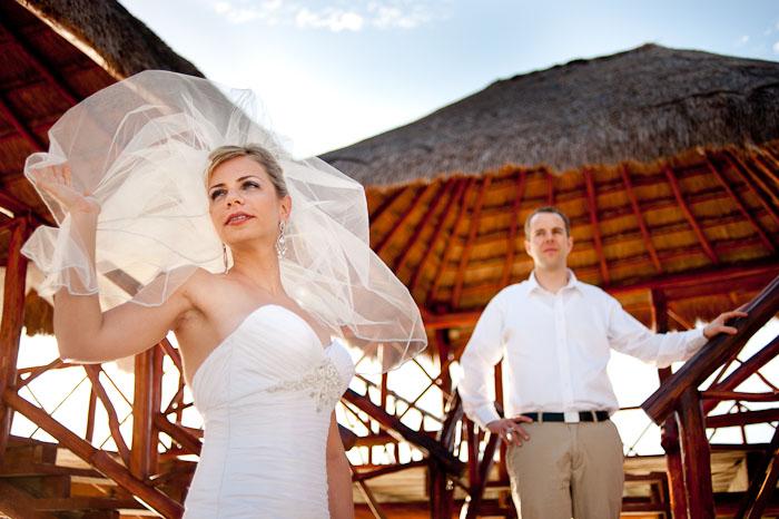 destination_wedding_playa_del_carmen-037.jpg