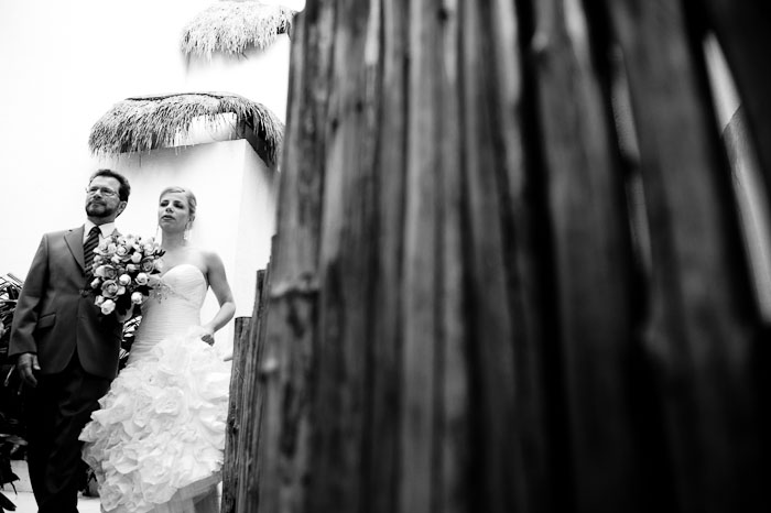 destination_wedding_playa_del_carmen-040.jpg
