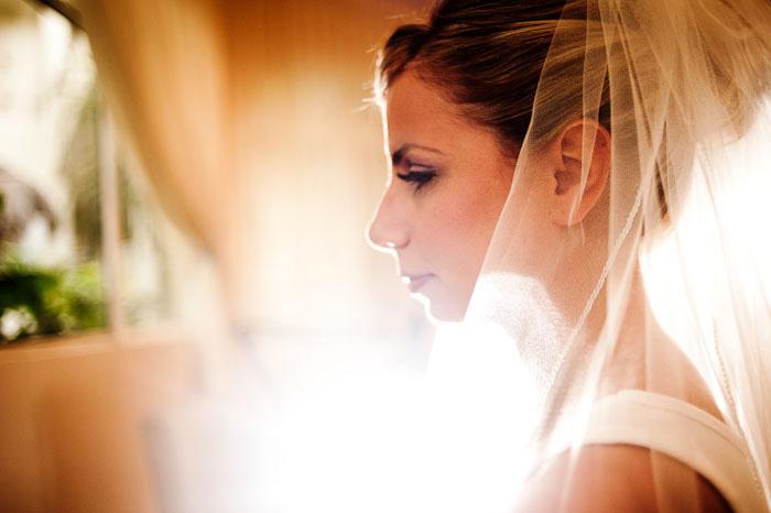 destination_wedding_playa_del_carmen-0441.jpg