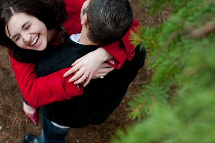 guelph_engagement_photo_session-009.jpg