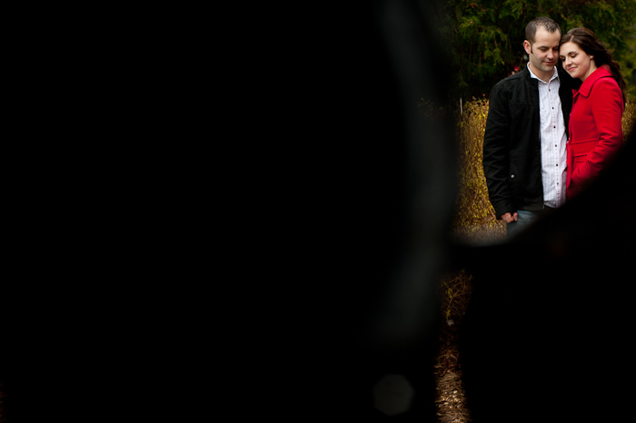 guelph_engagement_photo_session-011.jpg