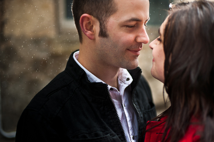 guelph_engagement_photo_session-001-2.jpg