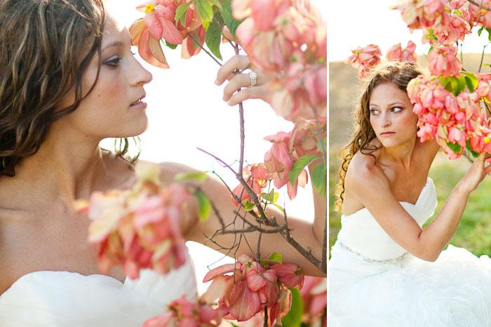 bride-in-jamaica-trash-the-dress.jpg