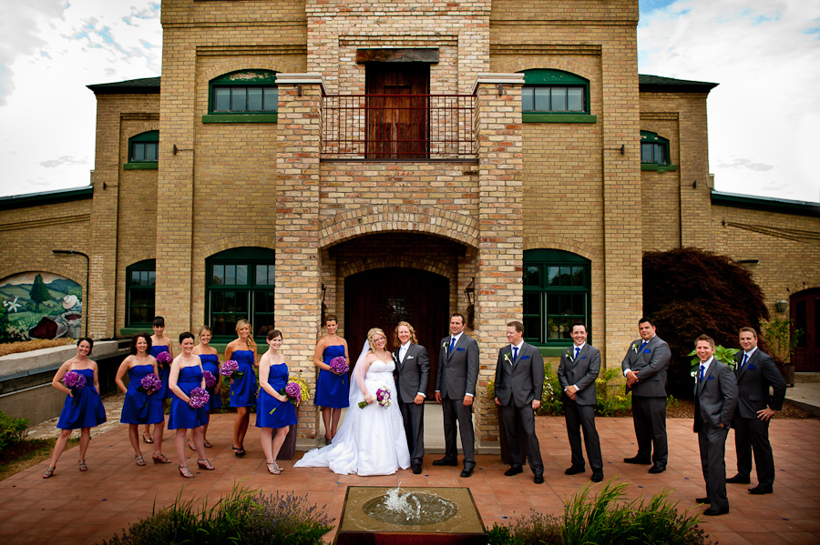 la_hacienda_wedding_photography_kitchener-013.jpg