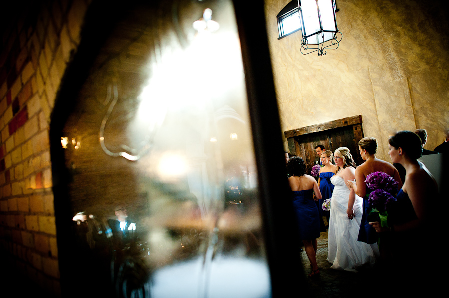 la_hacienda_wedding_photography_kitchener-015.jpg