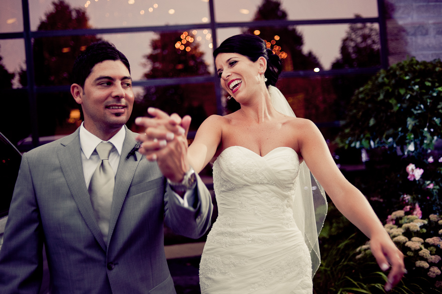 hotel_c_wedding_hamilton_ontario-001-131.jpg