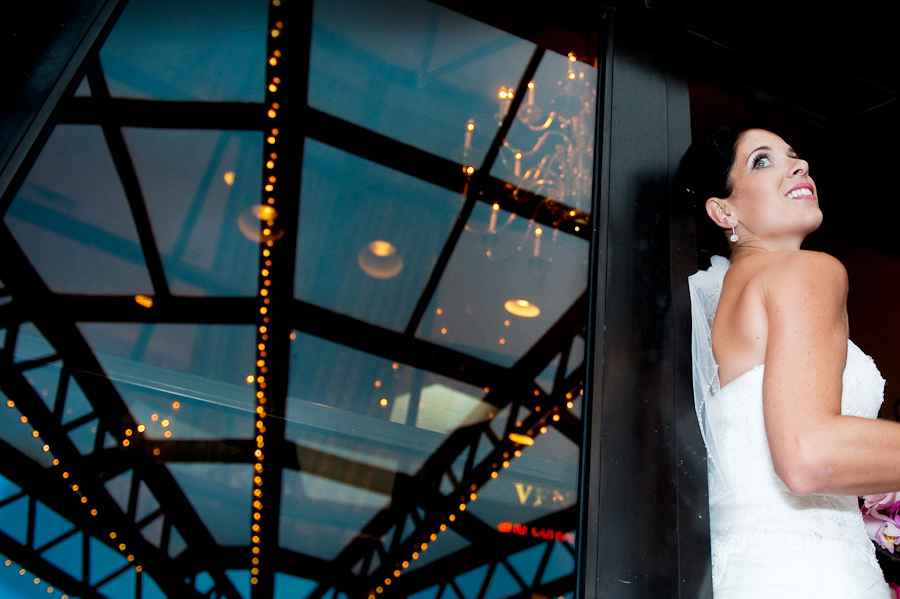 hotel_c_wedding_hamilton_ontario-001-10.jpg