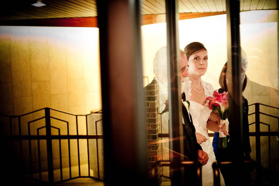 creelman_guelph_wedding_st.-james-009.jpg