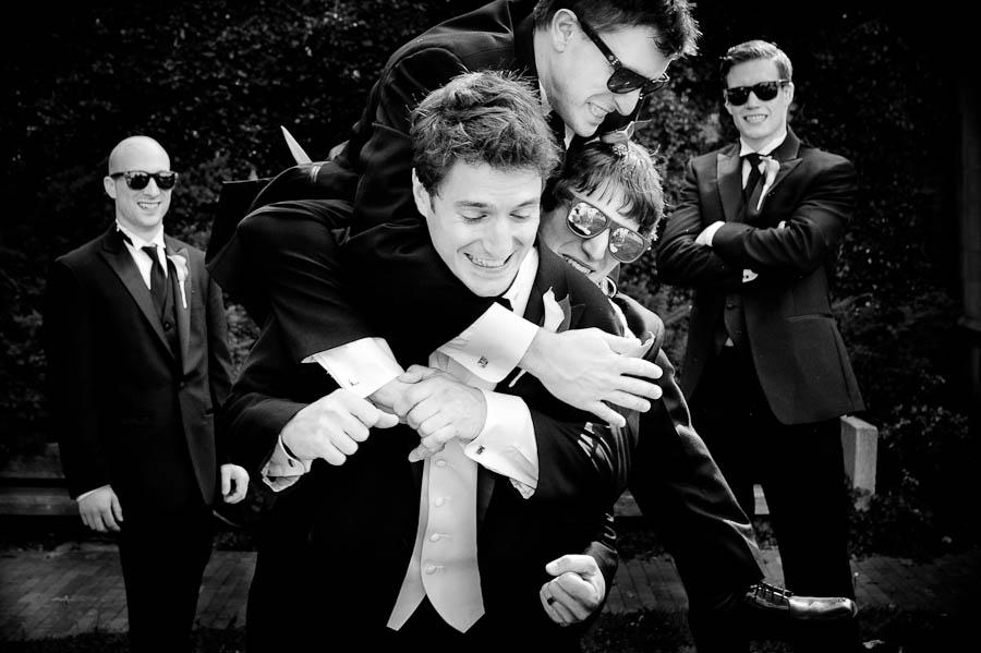 creelman_guelph_wedding_st.-james-012.jpg
