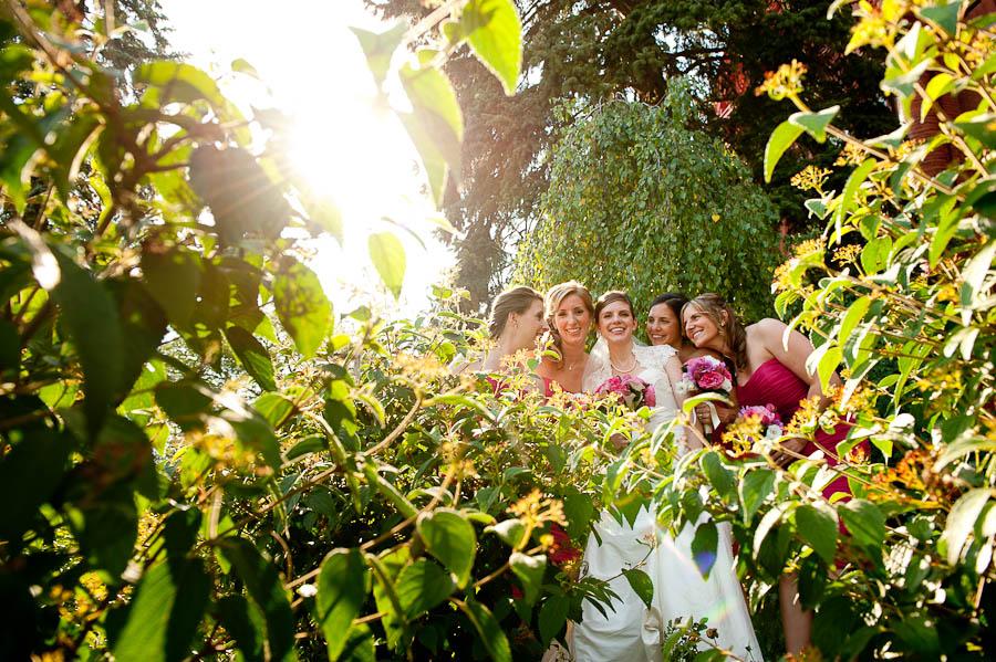 creelman_guelph_wedding_st.-james-013.jpg