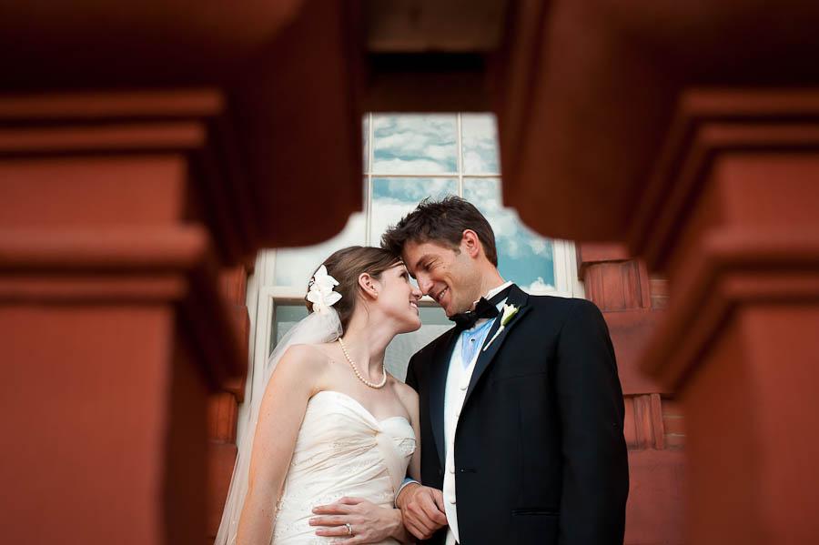 creelman_guelph_wedding_st.-james-014.jpg