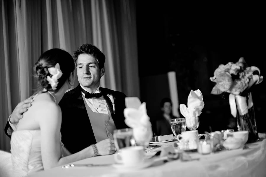 creelman_guelph_wedding_st.-james-018.jpg
