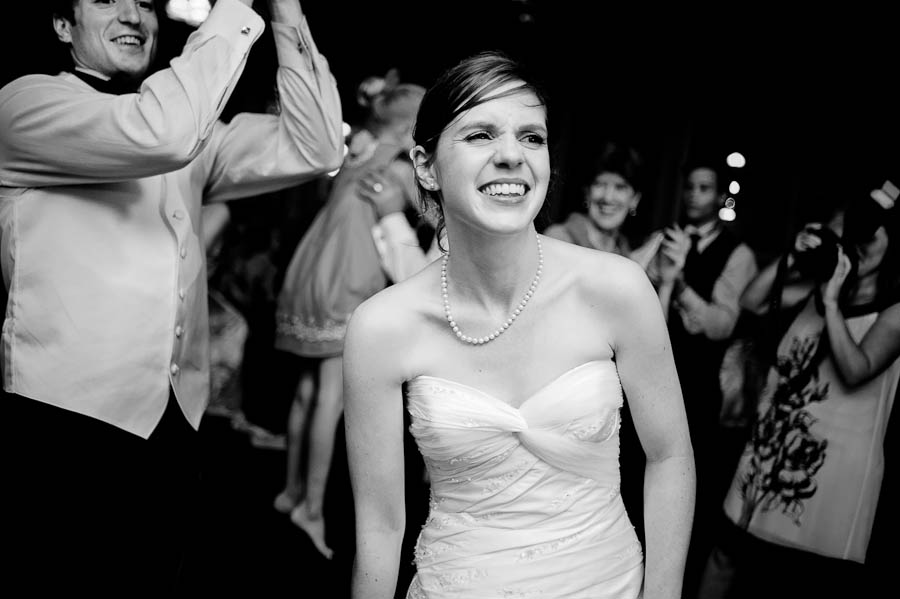 creelman_guelph_wedding_st.-james-020.jpg