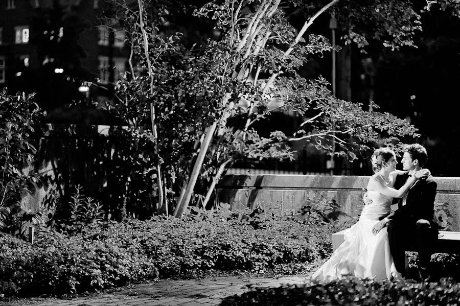 creelman_guelph_wedding_st.-james-021.jpg