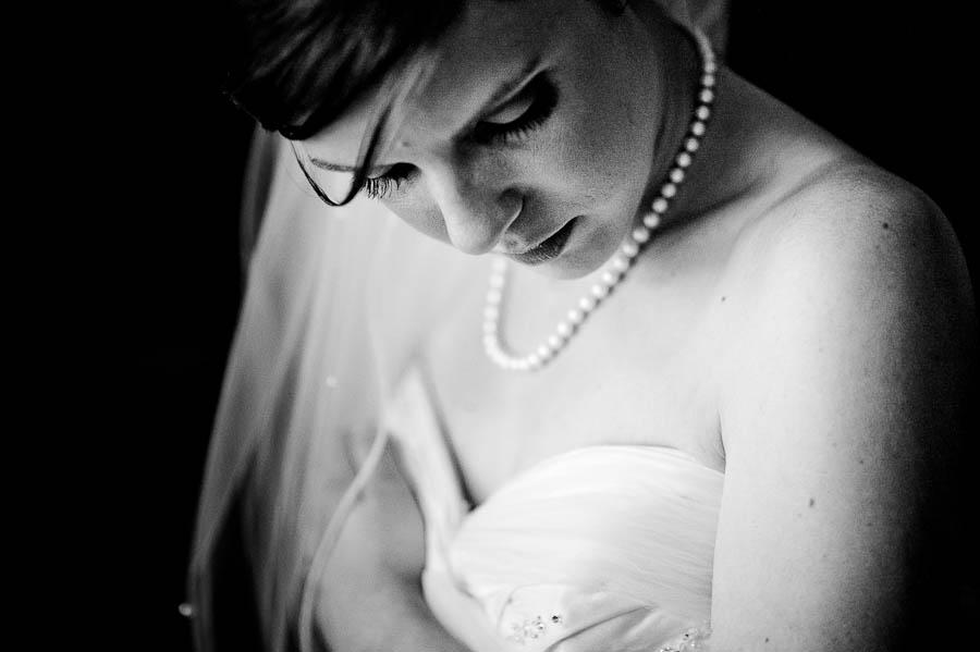 creelman_guelph_wedding_st.-james-031.jpg