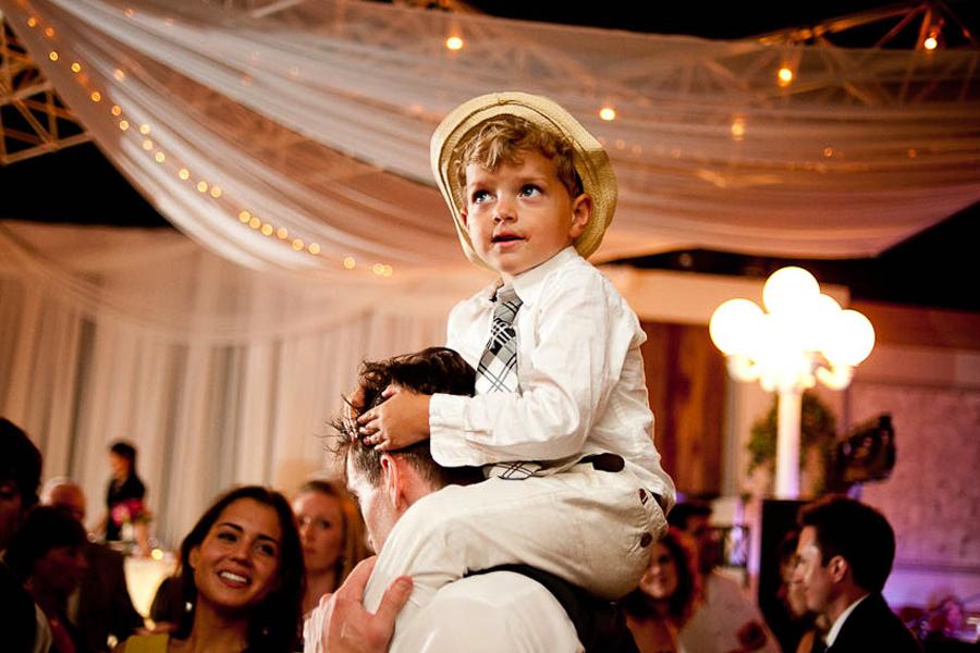 creelman_guelph_wedding_st.-james-019.jpg