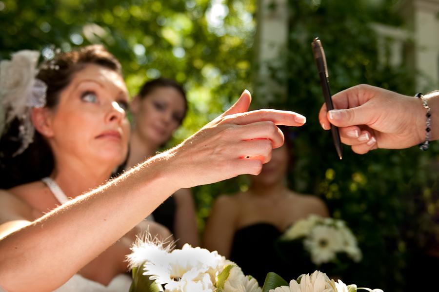 austin_wedding_photographer_unique-001.jpg