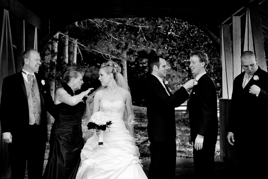 tralee_photos_wedding_trallee-010-2.jpg