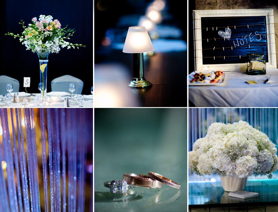 one_kng_west_wedding_photos1.jpg