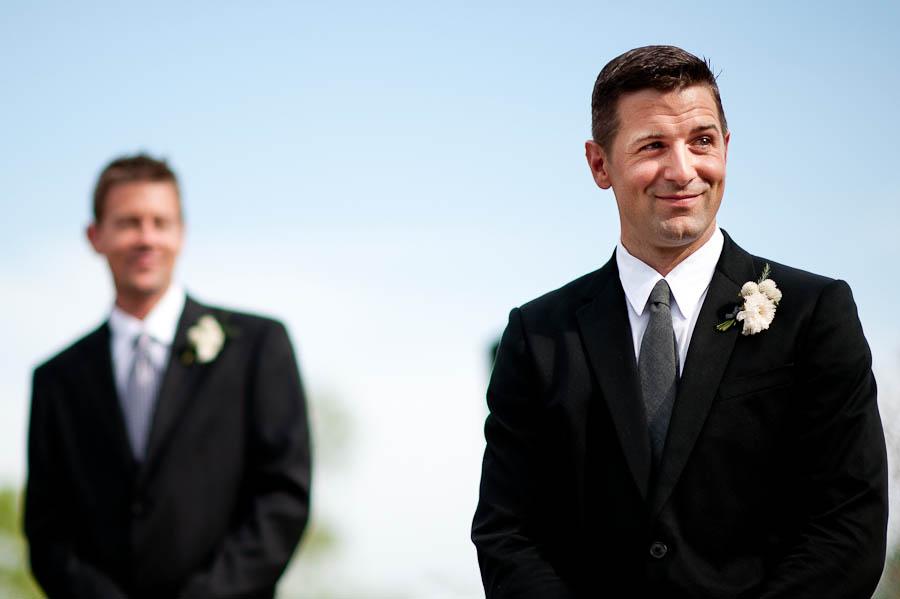 gay_wedding_photos_toronto_backyard-013.jpg